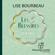 Lise Bourbeau - Les 5 blessures qui emp^chent d'être soi-même