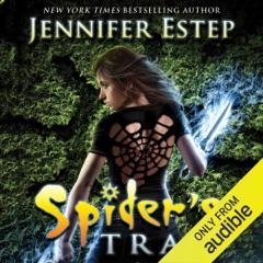 Spider's Trap (Unabridged)