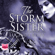 Lucinda Riley - The Storm Sister