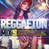 Reggaeton Mix 5 - Vários intérpretes