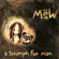 Mew - A Triumph for Man (Extended Version)
