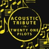 Guitar Tribute Players - Jumpsuit