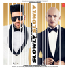 Slowly Slowly - Guru Randhawa, Pitbull, DJ Shadow Dubai, Blackout, Dj Money Willz, Vee Music & Mkshft