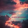 Brian Culbertson - A New Beginning artwork