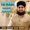 Ya Nabi Salam Alaika