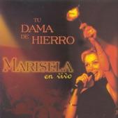MARISELA - Y VOY A SER FELIZ(8)