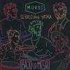 Bajo La Mesa by Morat iTunes Track 1