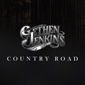 Gethen Jenkins - Country Road