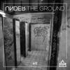 Under The Ground #11