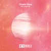 BTS & Charli XCX - Dream Glow (BTS World Original Soundtrack) [Pt. 1] artwork