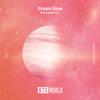 BTS & Charli XCX - Dream Glow (BTS World Original Soundtrack) [Pt. 1] artwork