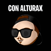 Con Alturax - Fer Palacio