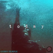Gypsy Temple - Today