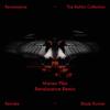 Remake - Blade Runner (Maceo Plex Renaissance Remix) bild