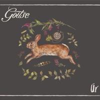 Úr by Goitse on Apple Music