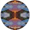 Tarshito - Ipo Mambo artwork