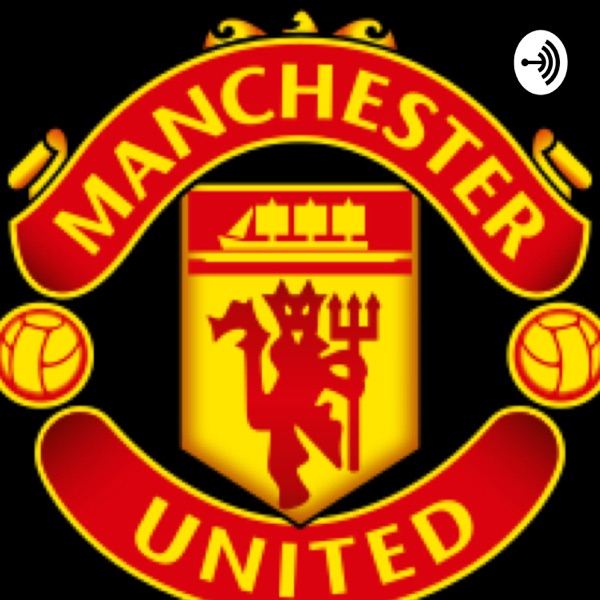 Let's talk Manchester United (RANT)
