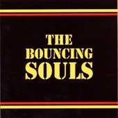 The Bouncing Souls - East Side Mags