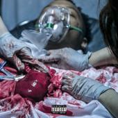 Blac Money (feat. Blac Youngsta) - Moneybagg Yo Cover Art
