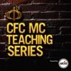 CFC MC TEACHING SERIES