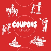 Coupons - I Wanted