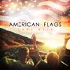 AMERICAN FLAGS-GARY KYLE