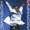 live-a-l-olympia-1989-remasterise-en-2008