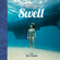 Liz Clark - Swell: A Sailing Surfer's Voyage of Awakening (Unabridged)