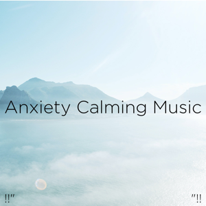 "Binaural Beats Sleep & Deep Sleep Music Collective - !!"" Anxiety Calming Music ""!!"