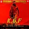 KGF Original Soundtrack, Vol. 2 (Original Motion Picture Soundtrack)