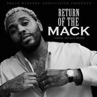 Return of the Mack - KEVIN GATES