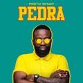 Portugal Top 10 Songs - Pedra (feat. Filho do Zua, Uami Dongadas & Tem no Beat) - Preto Show