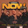 El Alfa, Sech & Myke Towers - Coronao Now (Remix) [feat. Vin Diesel & Lil Pump] ilustración