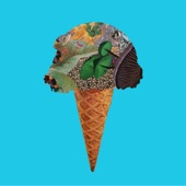 Modest Mouse - Ice Cream Party