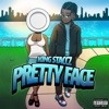 Pretty Face by King Staccz iTunes Track 2