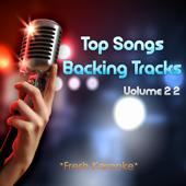 Free Download Best Part (Karaoke Version).mp3