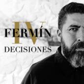 Huesos Secos - Fermín IV