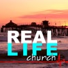 RealLife Church