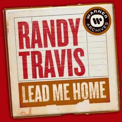 Lead Me Home - Single - Randy Travis