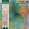 Side A - EP by Twin Peaks