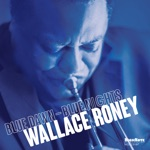 Wallace Roney - In a Dark Room