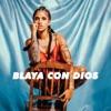 Faz Gostoso by Blaya iTunes Track 2
