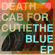 The Blue - EP - Death Cab for Cutie