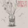 Figura Renata - Bingkai Siklus - EP artwork