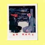 Nige & Lorenzorsv - Go Back