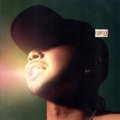 P-LO - Hella Fun (feat. Jay Anthony)