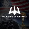 Wasted Ammo Podcast: Guns | Gear | Reviews | Training | Preparedness