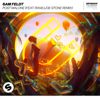 Sam Feldt - Post Malone (feat. RANI) [Joe Stone Remix] Grafik