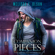 Melissa F. Olson - Companion Pieces: Stories from the Old World and Beyond (Unabridged)