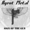 Agent Metal